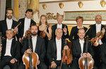 Concerto con i SOLISTI VENETI al Duomo di Asiago, 19 agosto 2016