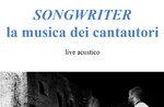 """Musikalische Begegnung """"Songwriter"""" von i. Tognon und N. Munari, Asiago, 1. August 2016"""