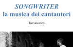 "Incontro musicale ""Songwriter"" con I. Tognon e N.Munari, Asiago, 1 agosto 2016"