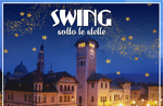 Swing sotto le stelle ad Asiago