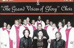 "Bintar Gospel Festival Konzert mit ""Tammy Mccann & The Voices of Glory"" in Cesuna-28 Dezember 2017"