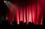 Performance teatrale a cura di Dream Show - 17 ottobre 2020