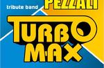 """Serata musicale con i """"Turbo Max"""" a Gallio - 4 agosto 2018"""