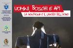 Trophäenlieferung des 5. Fotowettbewerbs an Mario Rigoni Stern - Asiago, 27. Dezember 2019