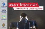 Consegna trofeo del 5°concorso fotografico dedicato a Mario Rigoni Stern - Asiago, 27 dicembre 2018