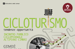 CICLOTURISMO - Incontro pubblico ciclopedonale Altipiani Cimbri ad Asiago - 12 aprile 2018