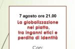 """Incontro con Carlo Cambi per """"I colloqui dell"""