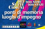 21. Tag der Erinnerung und Verpflichtung für die unschuldigen Opfer der mafia