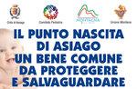 """""""Il punto nascita di Asiago"""" - Incontro con autorità e dirigenti della Sanità - Asiago, 5 dicembre 2016"""