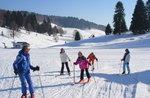 Corsi e lezioni di sci per bambini ed adulti con la Scuola Sci Gallio, dal 26 dicembre 2016 all