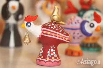 1° Cucu festival della ceramica