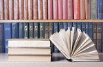 Vorübergehende Schließung der Stadtbibliothek von Asiago Firmensitzes übertragen