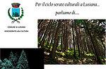 Wälder (und nicht nur) laser Sehenswürdigkeiten-neue Technologien auf der Hochebene von Asiago