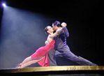 Tanzabend mit Graziano im Treschè-Tal, Mittwoch, 29. Juli 2015
