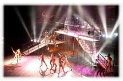 Evviva il Musical ad Asiago