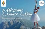 5° Highland Dance choreographischen Tanz Schultag-Ausstellung der Asiago Hochebene-17 April 2019