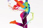 Danza, musica e narrazione con i DAGO RED a Treschè Conca il 5 agosto 2014