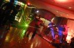 Serata danzante con I MAGNIFICI 3 a Treschè Conca, mercoledì 13 agosto  2014
