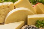 KEESE FEST - Tradizionale fiera del formaggio a Roana - 23 agosto 2020