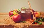 """""""Piccoli pasticceri e fior di mela!"""" - Laboratorio creativo ad Asiago - 28 agosto 2018"""