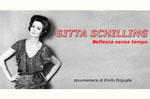 Documentario Gitta Schilling ad Asiago