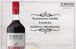 Alternatives Getränk: der Mezzoemezzo-N Bassano Adler Kaffee, Asiago