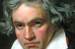 Omaggio a Beethoven - Concerto di violoncello e pianoforte - ASIAGO FESTIVAL 2020 - 13 agosto 2020