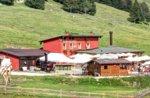 Die Aromen von Frühling, Rifugio Val Ant, Asiago Hochebene Mai 2-Wahlmenü am Abend