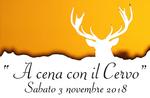Abendessen mit den Hirsch-Gourmet-Menü im Ristorante Campomezzavia di Asiago-3 November 2018