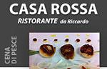 Fisch-Abendessen im Ristorante Casa Rossa von admin 21. März 2014 in Asiago