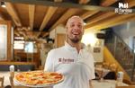 Servizio di consegna pizza a domicilio a Canove, Treschè Conca e Cesuna per emergenza Coronavirus Covid19