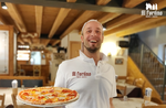 Home Pizza Lieferservice in Canove, Trescha Conca und Cesuna für Coronavirus Emergency Covid19