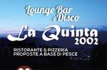 Herbstfest-Abend mit Kastanien und Bier in La Quinta 2002-26 Februar 2018