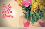 Festa della donna 2020 - Cena con carosello di primi al ristorante Belvedere di Cesuna - 8 marzo 2020