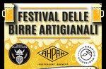 """""""Festival delle birre artigianali"""" con stand gastronomico e concerto a Roana - 4 agosto 2018"""