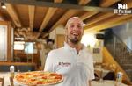 Home Pizza Lieferung und Take-away-Service in Canove, Trescha Conca und Cesuna für Coronavirus Covid19 Notfall