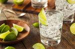 Serata Gin Tonic e Gin Lemon a 4€ al lounge bar La Quinta 2002 - 21 ottobre 2017