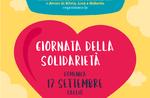 Tag der Solidarität in Gallium-17. September 2017