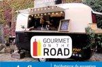 Gourmet on the Road a Gallio, Altopiano di Asiago - Dal 4 al 6 agosto 2017