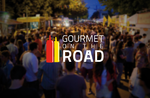 Gourmet on the Road a Gallio, Altopiano di Asiago - Dal 27 al 29 luglio 2018