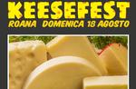 keesefest 2019 a roana