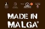 MADE IN MALGA 2018 - Evento nazionale dedicato ai formaggi di montagna - Asiago, 7-9 settembre 2018