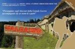 MALGANDO tolle Geschichte zu entdecken, Asiago-plateau 20.07.10 08/2014