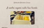 Take-away-Service des Restaurant Hotel Belvedere in Cesuna