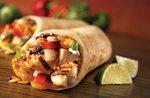 """""""Mexican Fiesta"""" - Cena a tema al ristorante La Baitina di Asiago - 13 giugno 2018"""