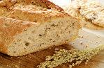 """Laboratorio per bambini """"Maciniamo i cereali e facciamo il pane"""" a Canove"""