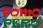 16. POMO PERO in Lusiana: Weinproben und zeigt von 10-18 Oktober 2015, Highland