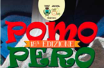 18ª POMO PERO a Lusiana, Altopiano di Asiago - Dal 7 al 15 ottobre 2017