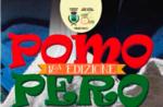 18. POMO PERO in Lusiana, 15. Oktober von 7 bis Asiago Hochebene-2017