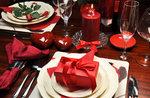 2018-Valentins-Tag Abendmenü Bauernhauses Asiago 14. Februar 2018 Alexander Palace